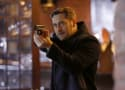 The Blacklist Photo Preview: Tom Back in Action!