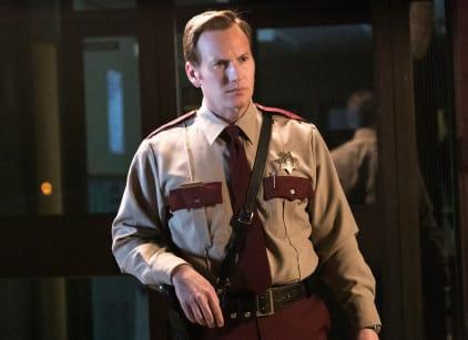 Watch Fargo Season 2 Episode 6 Online