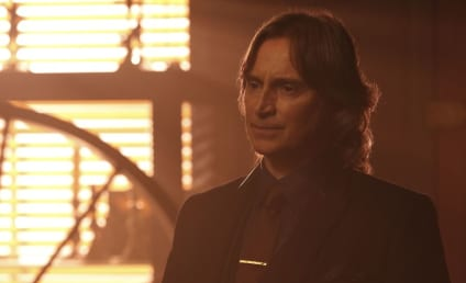 Watch Once Upon a Time Online: Season 5 Episode 12