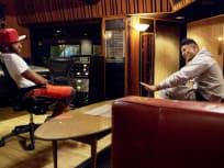 Love & Hip Hop: Hollywood Season 3 Episode 8