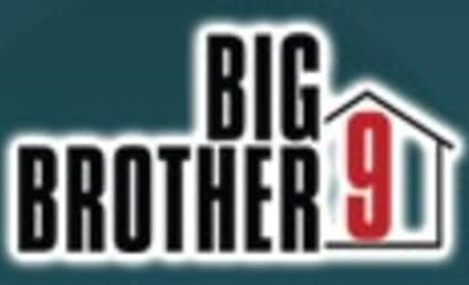 Big Brother Spoilers, Information About Season Nine