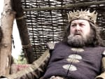 King Robert Picture