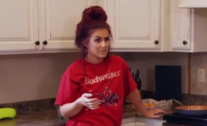 Watch Teen Mom 2 Online: Season 10 Episode 7