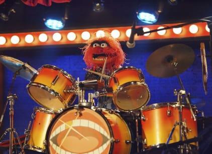 Watch The Muppets Season 1 Episode 9 Online