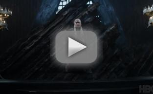 Game of Thrones Season 7 Promo: What Does It Mean?!?