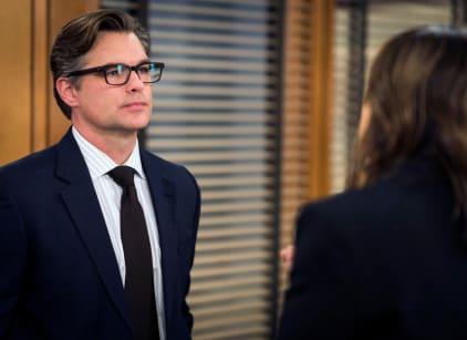 Watch Law & Order: SVU Season 18 Episode 10 Online