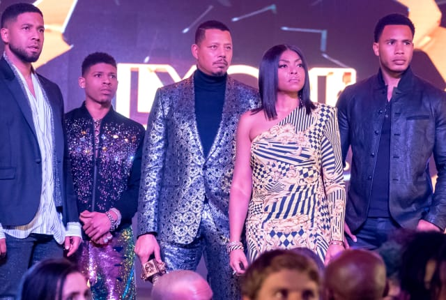 empire season 5 watch online free