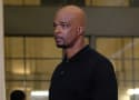 Watch Lethal Weapon Online: Season 2 Episode 7