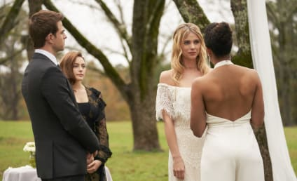The Originals Season 5 Episode 11 Review: 'Til the Day I Die