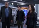 Watch Agents of S.H.I.E.L.D. Online: Season 6 Episode 1