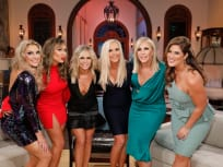 The Real Housewives of Orange County Season 13 Episode 21