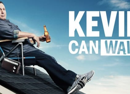 Watch Kevin Can Wait Season 2 Episode 8 Online