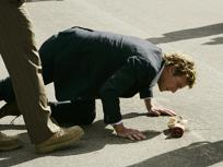 The Mentalist Season 1 Episode 7
