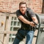 Freeze - Chicago P.D.  - Chicago PD Season 5 Episode 1