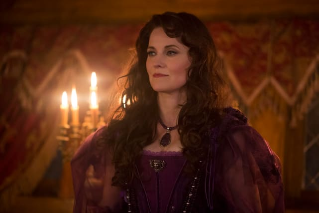 Countess marburg salem s2e5