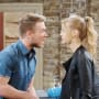 Blaming Someone Else - Days of Our Lives