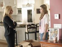 Mistresses Season 1 Episode 5