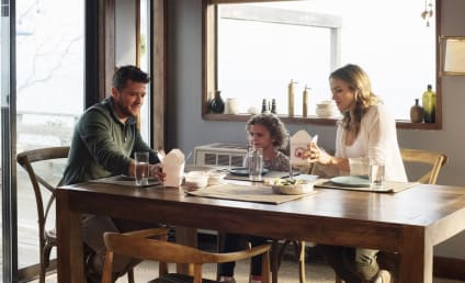 Shooter Season 1 Episode 2 Review: Exfil