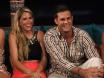 Bachelor in Paradise Season 2 Episode 5