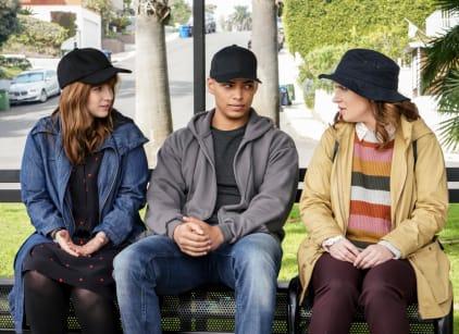 Watch NCIS: Los Angeles Season 10 Episode 18 Online