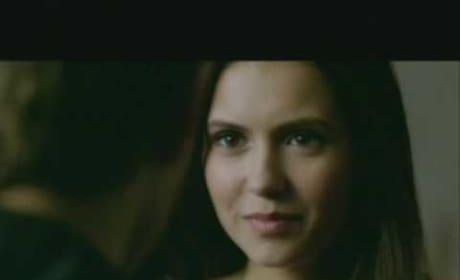 Inside The Vampire Diaries