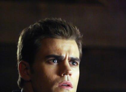 Watch The Vampire Diaries Season 1 Episode 1 Online