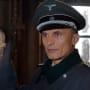 Richard Sammel as Thomas Eichhorst - The Strain Season 1 Episode 7