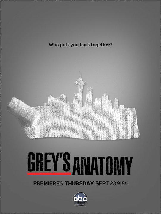 Watch greys anatomy online abc