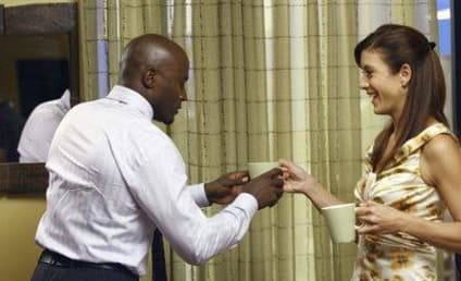 Private Practice Granted a Full Season By ABC