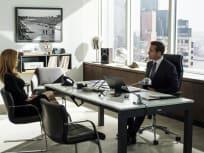 Suits Season 7 Episode 12