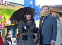 NCIS Season 13 Episode 12 Review: Sister City, Part 1