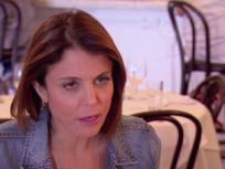 The Real Housewives of New York City Season 8 Episode 19