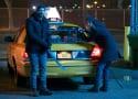 Watch The Strain Online: Season 3 Episode 9