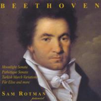 Rondo In C Major, Op. 51