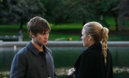 Gossip Girl Caption Contest 90