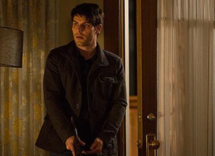 Watch Grimm Season 1 Episode 22 Online