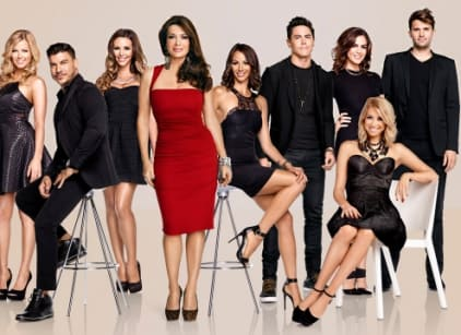 Watch Vanderpump Rules Season 3 Episode 4 Online