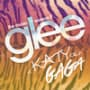 Glee cast marry the night