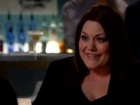 Drop Dead Diva Season 4 Episode 5
