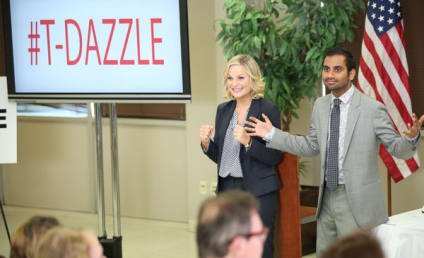 Parks and Recreation Review: H2Flow For the Win