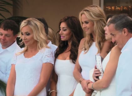 Watch The Real Housewives of Orange County Season 10 Episode 19 Online