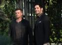 Watch Lucifer Online: Season 3 Episode 16