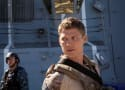 The Last Ship: Watch Season 1 Episode 2 Online