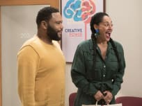 black-ish Season 5 Episode 13