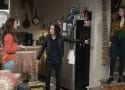 The Conners Season 1 Episode 2 Review: Tangled Up in Blue