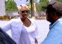 The Real Housewives of Atlanta Season 7 Episode 5 Review: Friend or Faux