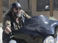 Sons of Anarchy Season 4 Episode 6