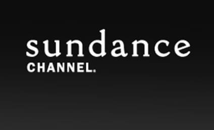 Sundance Channel to Hold Discussions in The Writers Room