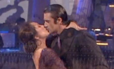 The Perfect Tango