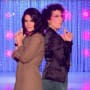 Broad City - RuPaul's Drag Race Season 10 Episode 9
